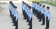 Security Guard Agency,Security services,in Thane,Navi Mumbai