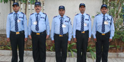 Security Guard Agency,Security Services,in Kalyan,Bhivandi,Maharashtra,India